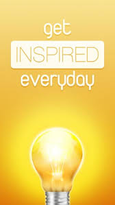 get inspire3d lightbulb