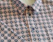 men's custom shirts