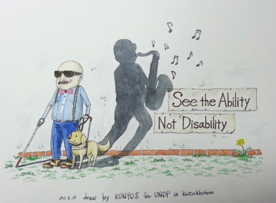 man with seeing eye dog with ability.jpg