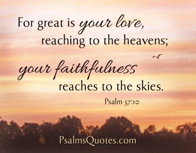 love-psalm-57-10l