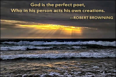 robert-browning-god-perfect-poet