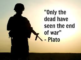 only-dead-seen-end-war-plato