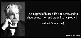 dr-albert-schweitzer-purpose-of-human-life-with-his-image