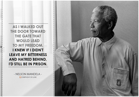 Mandela leave bitternes behind.png