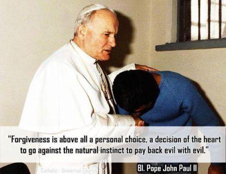 pope-jon-paul-ii-forgives-assassin