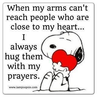snoopy-reach-people-with-prayers